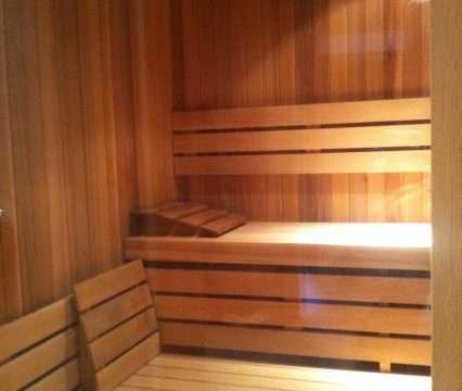 sauna1-426x360