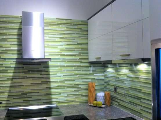 kitchen2-555x414